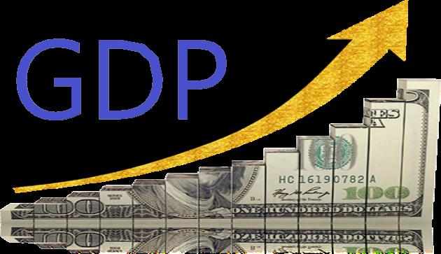 توقعات بدفعه ايجابيه للدولار تزامنا مع الناتج المحلي الإجمالي الامريكى