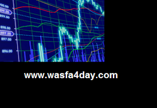 Forex essential and noteworthy news that should be looked for after