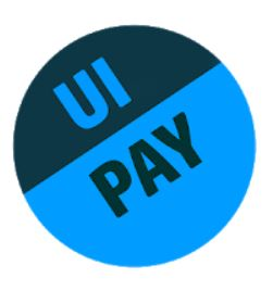 Download UiPay - Instant Personal Loan Application Mobile App