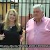 Alto Taquari| Candidata a prefeita de Alto Taquari  pode perder os direitos políticos e ficar inelegível