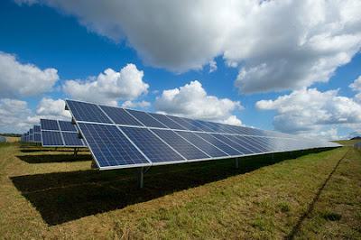 Manfaat Energi Listrik bagi kehidupan keseharian kita