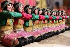 Daftar 11 Kesenian Tradisional Asal Banda Aceh, Indonesia