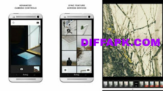 VSCO Cam® Apk v163 With All Filters + VSCO X [No Root] [Latest]