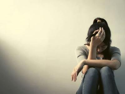 Trầm cảm là gì?