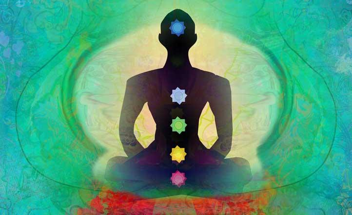 स्वयं के अन्दर की शक्ति को पहचाने