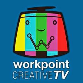ดูทีวีออนไลน์ช่อง Workpoint ดูช่อง Workpoint - dootvonlinehd