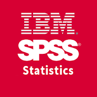 IBM SPSS Statistics 23 Full Serial