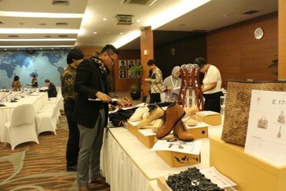 Tahap II Good Design Indonesia, 61 Produk Ikuti Penjurian