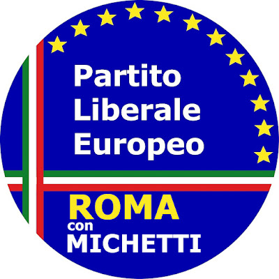 PLE Roma 2021