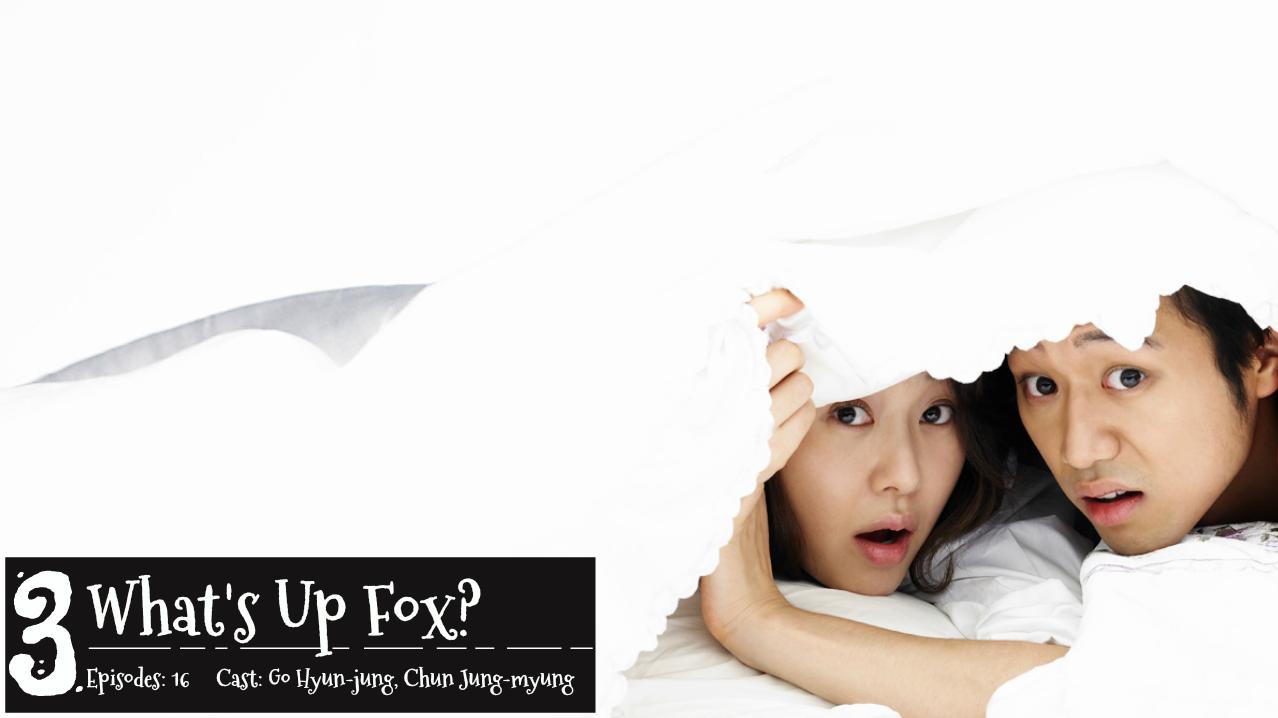 Top 20] One Night Stand/Secret Pregnancies/Births in Korean