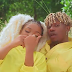 Download New Video | Rayvanny Ft. Zuchu – Number One