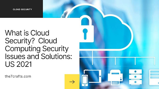 cloud computing issues and solutions