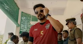 south indian movie bigil download in hindi HD