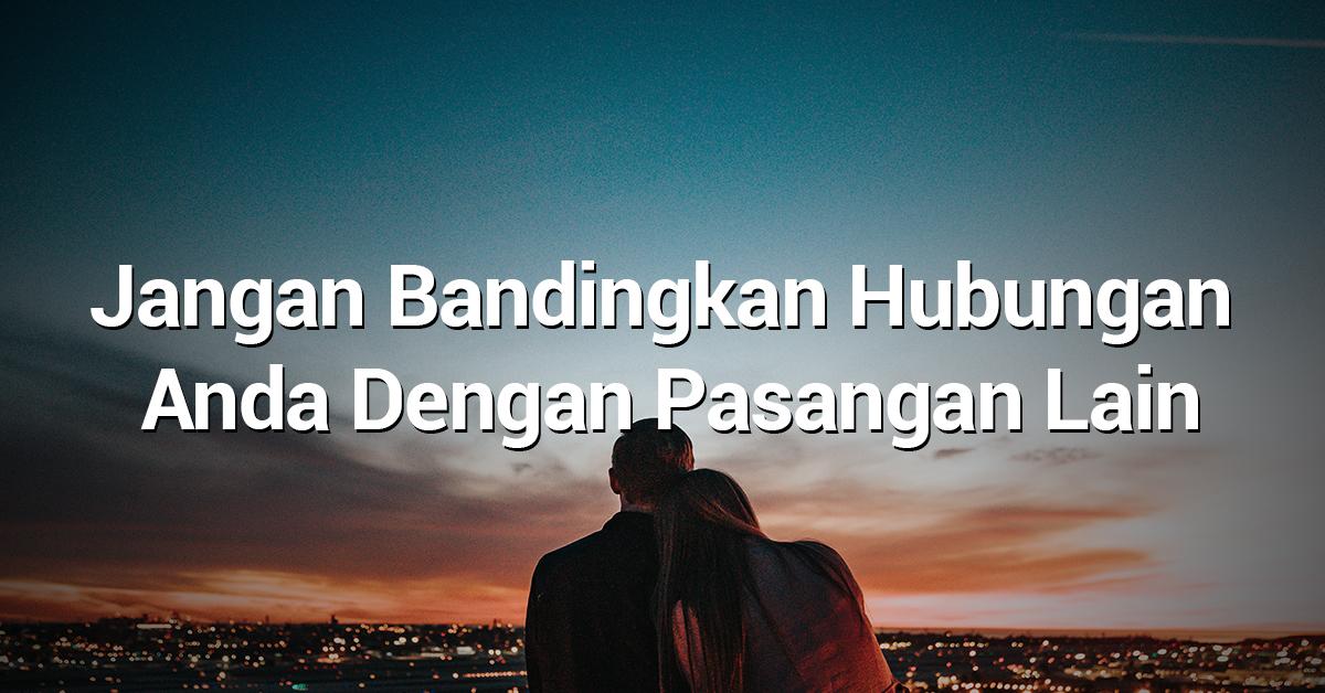 tips penting kekal hubungan, jaga hubungan jangka panjang, tips kahwin, kahwin, berkahwinlah untuk jangka panjang
