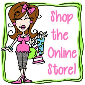 Shop the Store!