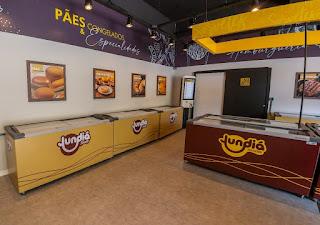 Jundiá Foods inicia operação de sua primeira loja física na capital paulista, no bairro dos Jardins