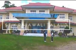 Yayasan Pendidikan Internasional Herna 9 Bulan Tak Gaji Tenaga Pendidik dan Dosen STIK Rajawali Talaud - CCT