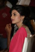 anandhi new glam pics-thumbnail-9