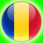 Romania www.nhandinhbongdaso.net