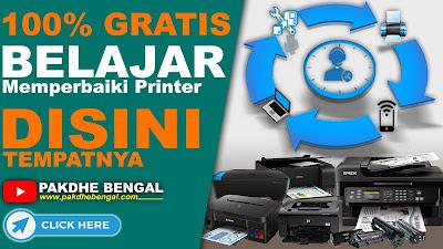 printer, service printer, cara service printer canon, cara service printer epson, cara service printer hp, cara service printer brother, cara service printer hp laserjet, cara service printer samsung