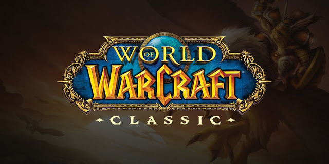 Blizzard explica el nuevo World of Warcraft Classic y su contenido en 6 fases