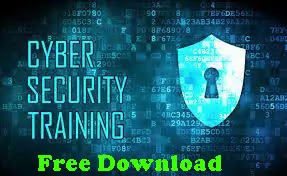 The Complete Cyber Security Course Free Download