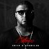 Plutonio  Feat. Bonga - África Minha [Download]