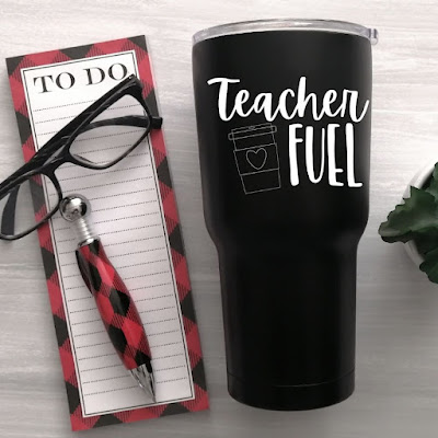cricut free teacher svg