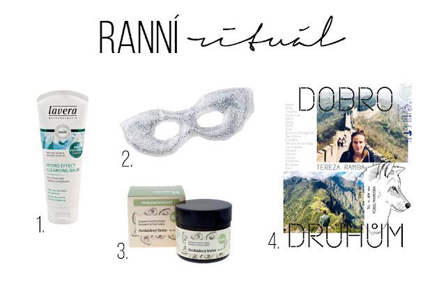 ranni ritual