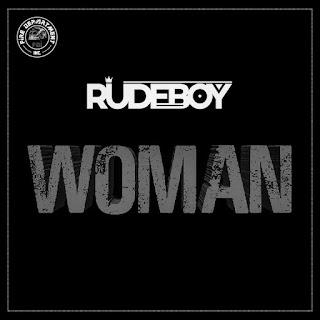 DOWNLOAD MP3 : Rudeboy - Woman