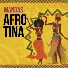 Mandas - Afro Tina