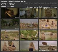 Den store badedag (1991) Stellan Olsson