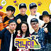 Running Man Gelar Tour Fan Meeting Minus Gary & Yoo Jae Suk
