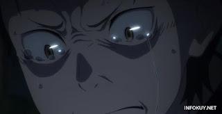 ReZero kara Hajimeru Isekai Seikatsu 2nd Season Part 2