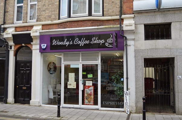 What Makes A Good Coffee Shop For A Successful Coffee Business?
