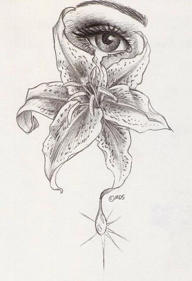 drawing tattoo gallery