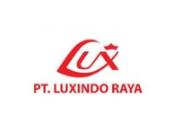 Walk In Interview Driver di PT Luxindo Raya - Semarang