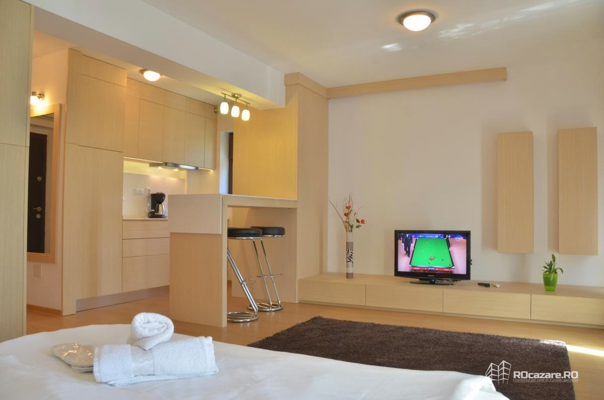 apartament-regim-hotelier-bucuresti