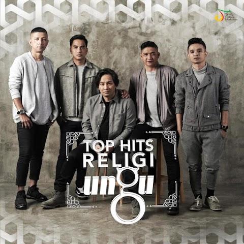 Ungu - Jalan Panjangku MP3