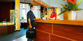 Hotels in Anand, Anand Hotels