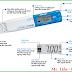 Bút đo LAQUAtwin pH meter Horiba