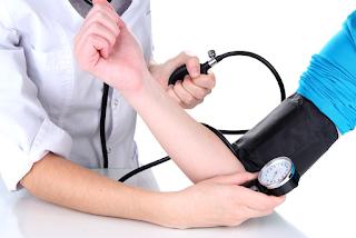 Remedios caseros para bajar la presión arterial alta