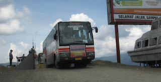sewabuspariwisatapekanbaru.blogspot14