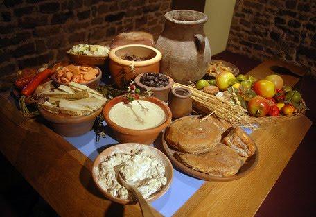 Zbulohet receta më e lashtë në botë me mish deleje