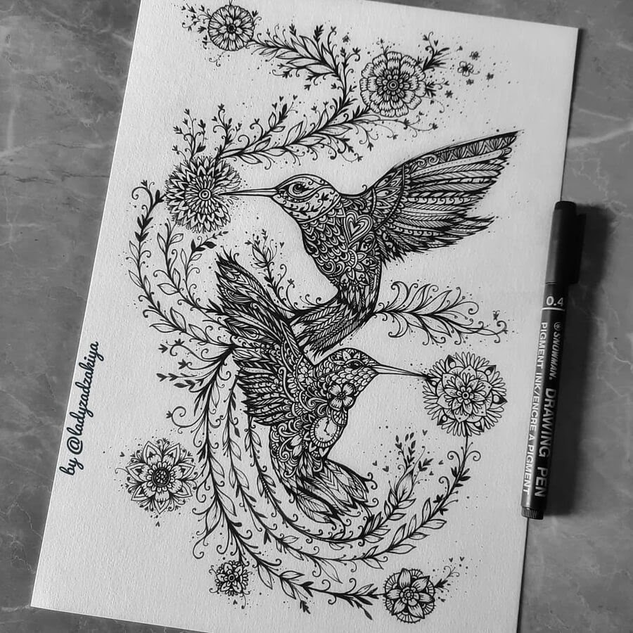 02-Hummingbirds-ZSH-www-designstack-co