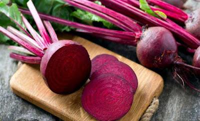 Remolacha, Hortaliza, Verdura con alto contenido en azucares, Beneficios de consumir Remolacha, Contraindicaciones de la Remolacha.