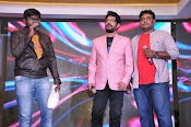 Santhosham awards 2016 pm-thumbnail-12