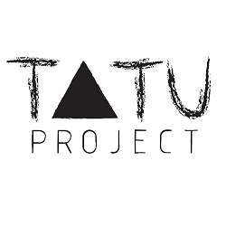 Job Opportunity at Tatu Project, Communication Coordinator