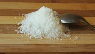 manfaat yodium dan akibat kekurangannya