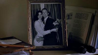Linda Fiorentino, Bill Pullman The Last Seduction (1994)